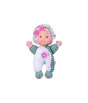 Мягкая детская кукла Колыбельная, Baby's First