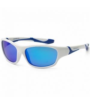 Сонцезахисні окуляри для дітей Koolsun Sport, 3-8 років