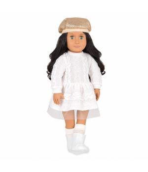 Кукла для девочки Талита, 46 см, Our Generation