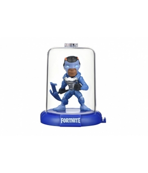 Коллекционная фигурка Fortnite - Фортнайт Карбид - Carbide Jazwares