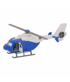 DRIVEN Машинка MICRO Вертоліт