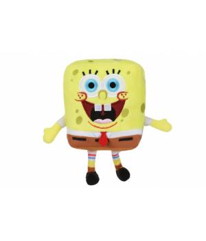 Sponge Bob Mini Plush SpongeBob тип А