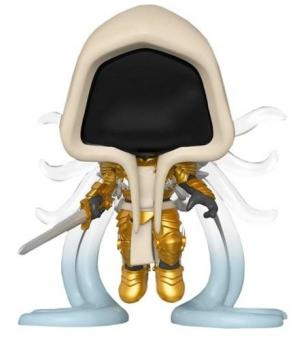 Колекційна фігурка Funko POP !: Diablo 2: Tyrael