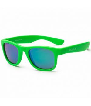 Cолнцезащітние окуляри для дітей Koolsun Wave, 3-10 років