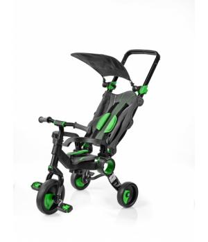 Galileo Триколісний велосипед Strollcycle [GB-1002-G]