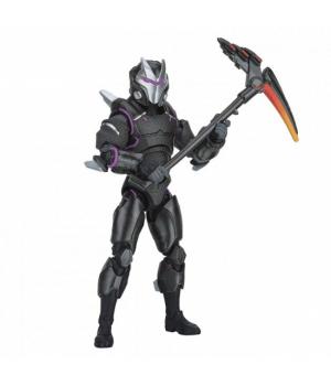 Игрушечная фигурка Fortnite - Фортнайт Legendary Series Max Level Figure Омега - Omega Purple