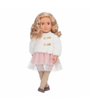 Our Generation Лялька Галія (46 см)