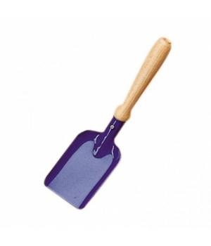 Игрушка металлическая лопатка для песка, 25 см, NIC