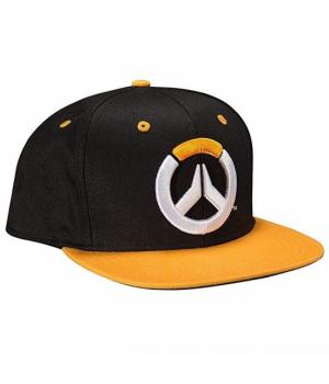 "Gaya Бейсболка Overwatch ""Logo"""