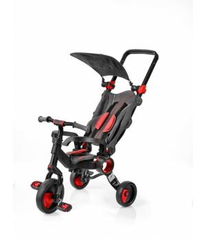 Galileo Триколісний велосипед Strollcycle [GB-1002-R]