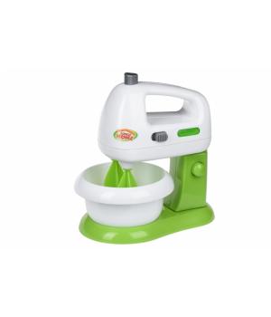 Same Toy Ігровий набір Lovely Home - Кухонний Міксер