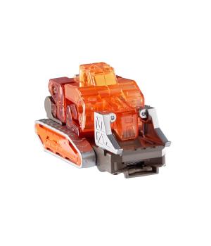 Машинка-трансформер SCREECHERS WILD! L 2 - РАМПИД