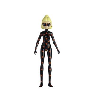 Кукла Леди Баг И Супер-Кот - Антибаг