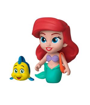 "Игровая фигурка FUNKO 5 STAR серии ""Little Mermaid"" - Ariel"