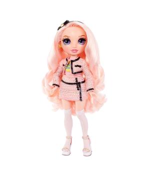 Детская кукла Рейнбоу Хай Rainbow High S2 - Белла Паркер