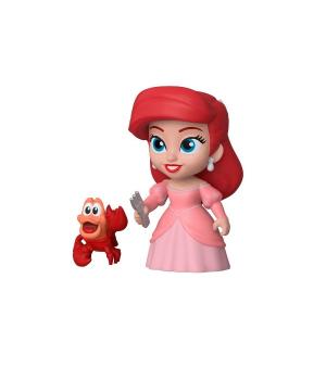 "Игровая фигурка FUNKO 5 STAR серии ""Little Mermaid"" - Ariel Princess"