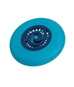 Фрисби игрушка для детей, голубая, Battat
