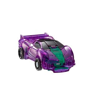 Машинка-Трансформер Screechers Wild! L 1 - Стингшифт