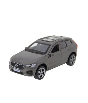Автомодель - VOLVO XC60 R-DESIGN