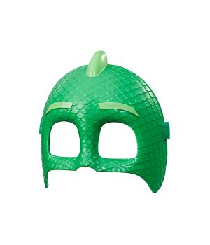 Герои в масках, маска Геко, Hasbro