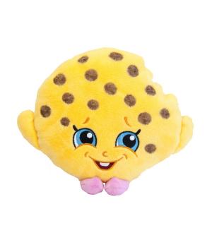 Мягкая игрушка - ПЕЧЕНЮШКА (20 см)