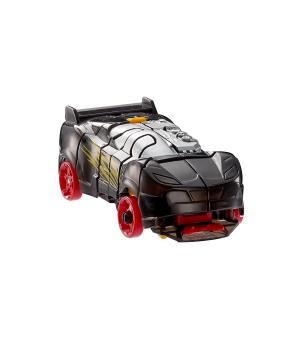 Машинка-Трансформер Screechers Wild! L 1 - Найтвивер