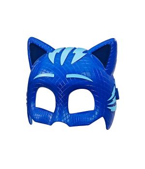 Герои в масках, маска Кэтбоя, Hasbro
