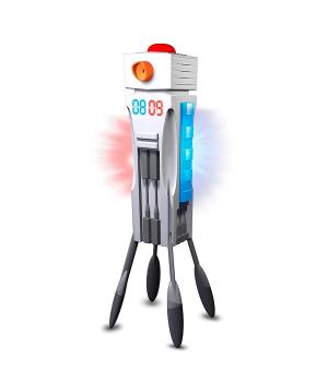 Детский набор для лазерных боев - Laser X Башня Для Сражений