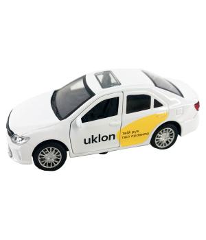 Автомодель - Toyota Camry Uklon