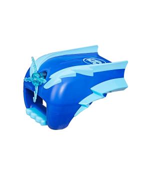 Игрушка Герои в масках, перчатка Кэтбоя, Hasbro