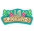 Li`l Woodzeez