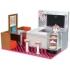 Мебель для игры и творчества
