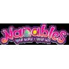 Nanables