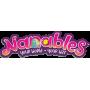 Игрушки Nanables: Домики Нанаблес