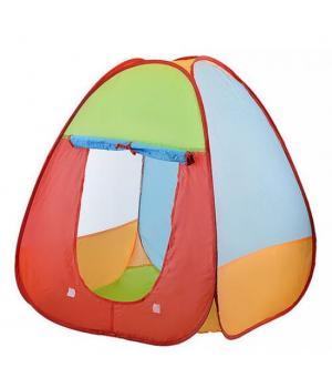 Палатка-домик, 77*77*90 см, Игровые палатки для детей