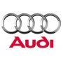 Масштабные модели Ауди - Audi 1:32, 1:33, 1:34, 1:35, 1:36, 1:37, 1:38