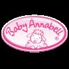 Беби Анабель