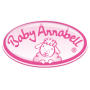 Пупсы Беби Анабель - Baby Annabell