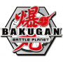 Buy toys Bakugan Battle Planets