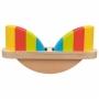 Игрушки балансиры для детей