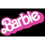 Куклы Барби - Barbie
