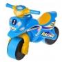 Беговелы мотоциклы для детей