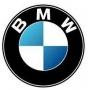 Масштабные модели БМВ- BMW 1:24