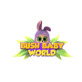 Пушистики - Bush Baby World