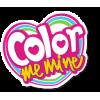 Color me mine / колор ми майн