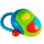 Интерактивная игрушка для малышей