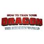 Как приручить дракона, игрушки и фигурки купить