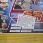 FAFNIR F3 2 сезон Beyblade burst Evolution с пусковым устройством Hasbro, от 8 лет
