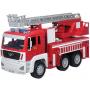 Пожарная игрушка