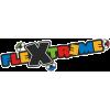 Флекстрим - Flextreme